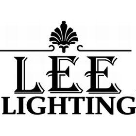 Lee Lighting Leelighting On Pinterest