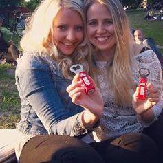 Hanna Karjalainen