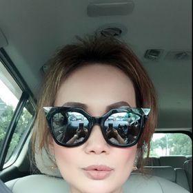 Fardila Rachmilliza