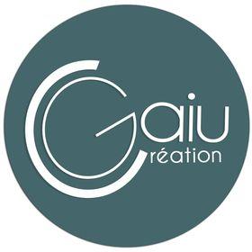 Gaiu Creation