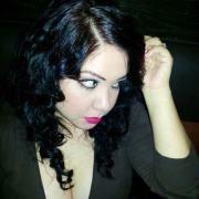 Queen Bluestarzzz