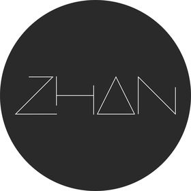 5665266a41 Aisulu Zhan (aisuluzhan) on Pinterest
