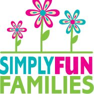 Simply Fun Families
