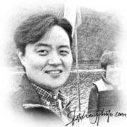 Joong-Hyeon Kim