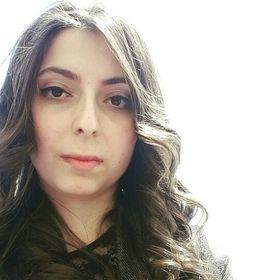 Yeşim Muratoğlu