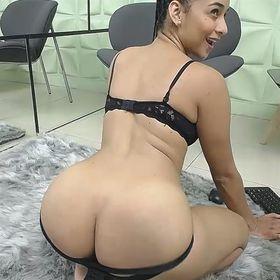 Helene Marine