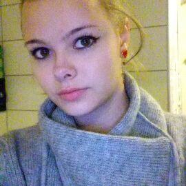 Wictoria Samuelsen