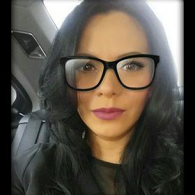 Simona Zorila