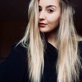 Nicole Boykov