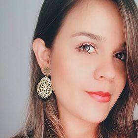Natalia Arango