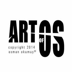 Art of Os