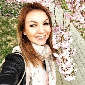Szandra Medgyesy