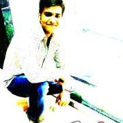 Punjabi Hungama (ravidhir) on Pinterest