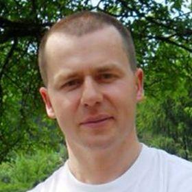 Jozef Trzebuniak