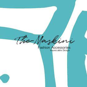 The-Maskini :: Fashion Accessories