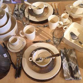 The Table at Latonas