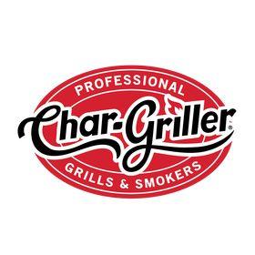Char-Griller SA