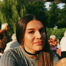 Monica Bejar