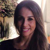 Gabriela Soldera