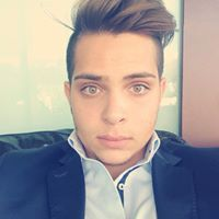 Daniele Bifolco (danielebifolco) on Pinterest 9b40f3a048
