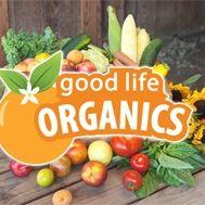 Good Life Organics