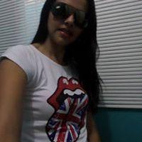 Leidy Monteiro