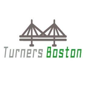 Turners Boston