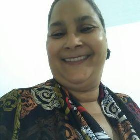Jeanne Angelique Araujo