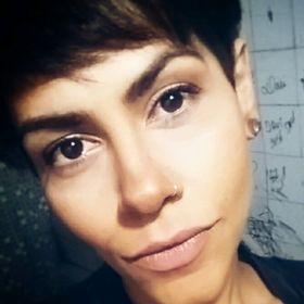 Patricia Catussato