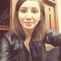 Alina Ploscaru