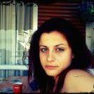 Katerina Tassi