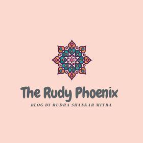 The Rudy Phoenix