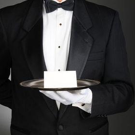 Premium Antalya Concierge