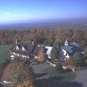 Antietam Overlook Farm Bed and Breakfast
