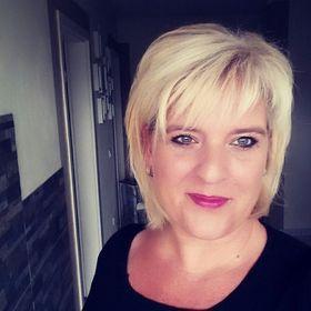 Anke Wunderlich-Breyer
