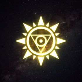 Horoscope with Astro Future