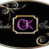 Studio CK Salon
