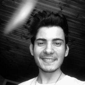 Matheus Grecco
