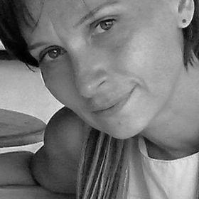 Anna Anduliena