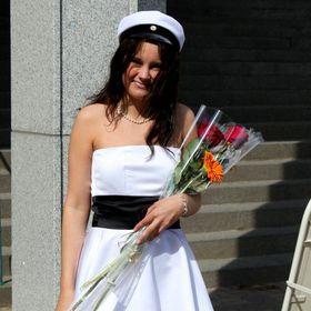 Jessika Niemelä