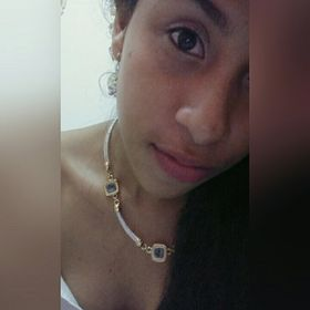 Sara Reales