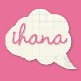 Ihana-lehti / Ihana Craft Magazine