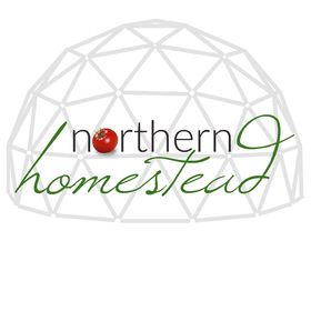 Anna NorthernHomestead