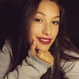 Stephanie Brito