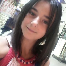 Lazarescu Alice