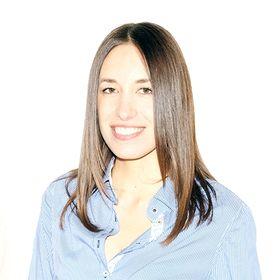 Fernanda Kuri