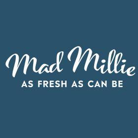Mad Millie