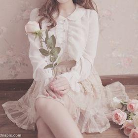 •RosieH•