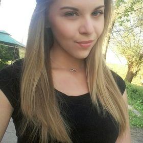 Aleksandra Swigon