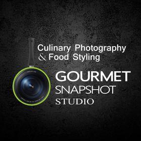 Gourmet Snapshot
